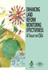 cso-land-monitoring-book-cover