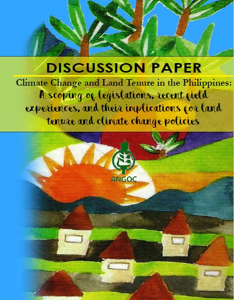 discussion_paper_CC